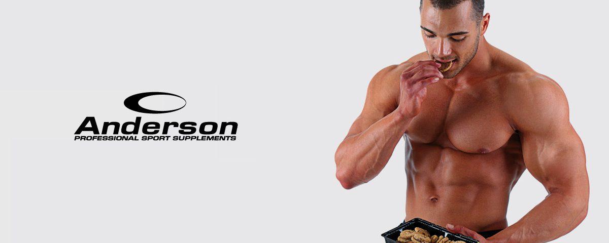 Dieci consigli sull alimentazione nel bodybuilding 142e062b4425