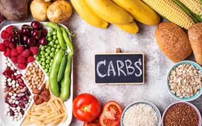 Come e quando assumere i carboidrati
