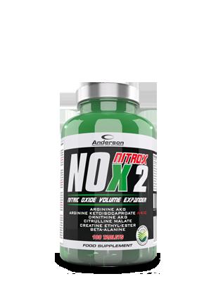 Nox-nitrox-2