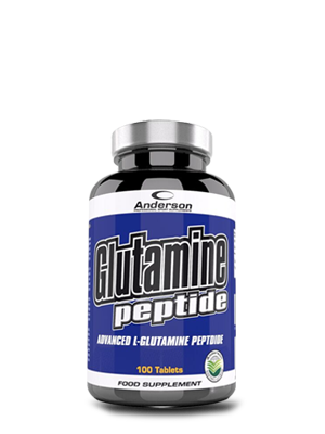 Glutamine Peptide