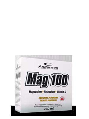 Mag 100