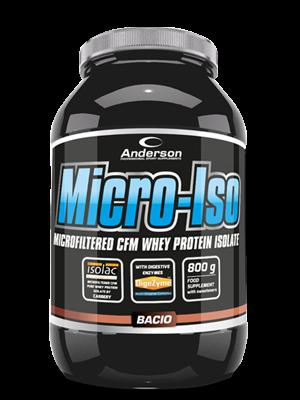 Micro-ISO