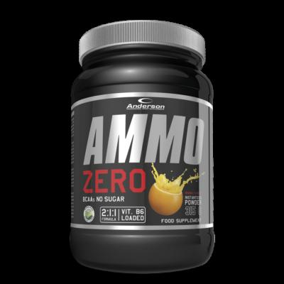 AMMO Zero Orange 315 ml