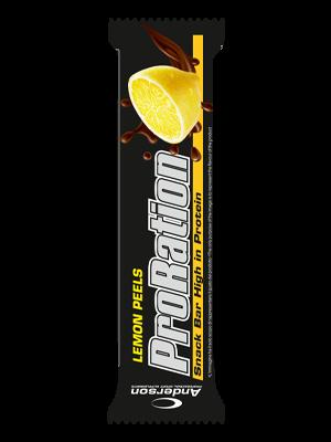 proration-lemon